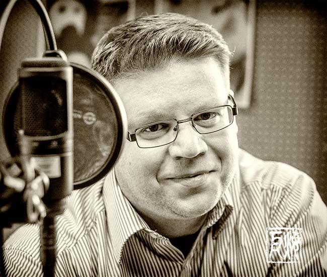 Daniel-Prandl-Photo-Schindelbeck-FSP_9770-650p